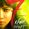 7 Khoon Maaf Movie 2011