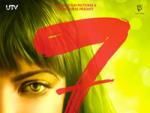 7 Khoon Maaf Movie 2011