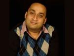 Aamir Mazhar Interview