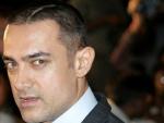 Mr. Perfectionist's Favorities – Interview of Amir Khan