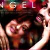 Angel Movie 2011