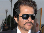 Anil Kapoor Signed For Mission Impossible 4