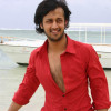 Atif Aslam Bollywood Debut