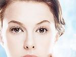 Herbal ways for Skin Whitening