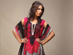 Lakhani Summer Collection 2010