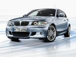 BMW 1 Series 128i Coupe 2011 Car Overview