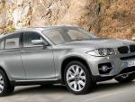 BMW X Series X1