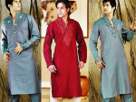 Men Eid Dresses