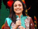Nadia Khan fired from Geo TV