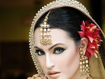 Beauty Tips for brides