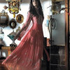Milli Madiha Party Dresses