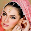 Tooba Siddiqui Love