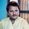 Behrooz Sabzwari TV Actor