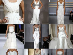 Belt your dress