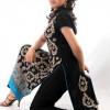 Rani Emaan Formal Dresses 2010