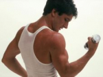 Bodybuilding Workout Tips for Beginners