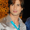 Shahid Kapoor Shooting in Pakistan