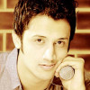 Atif Aslam Best Asian Concert Award
