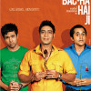 Dil Toh Baccha Hai Ji Movie 2011