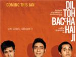 Dil Toh Baccha Hai Ji Movie 2011