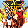 FALTU 2011 Movie Review