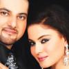 Veena Malik Breakup Faisal Akbar Khan