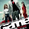 Game 2011 Hindi Movie Review