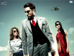 Game 2011 Hindi Movie Review