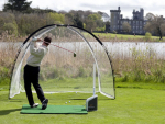 Golf Benefits