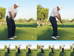 Golf Tips For Newbies