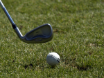Types of Golf Club