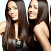Straighten Your Hairs With Ironing
