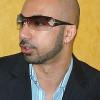 Hassan Sheheryar Yasin choreographer and designer
