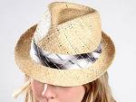 Hat trends