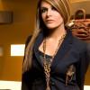 Hiba Nadeem