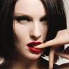 Makeup Trends Fall 2008-2009