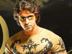 Interview of Hrithik Roshan