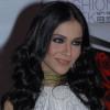 Humaima Abassi talks to Fashion Trends