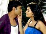 Impatient Vivek Movie 2011