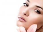 Defeat wrinkles with simple beauty tips!