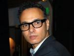 Jamal HAMADI stylist