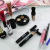 Latest cosmetics Trends