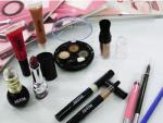 Latest cosmetics Trends