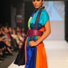 Mahin Hussain Accessories Pakistan Fashion Week