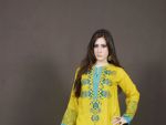 Eid Collection By Maria B.