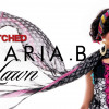 Summer Lawn Collection 2011 by Maria B.