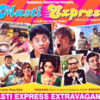 Masti Express Movie Review