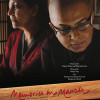 Memories in March Movie 2011