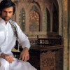 Know Men's Fashion in Ramadan
