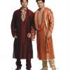 Trendy Kurta Shalwar